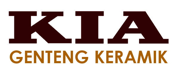 Distributor Genteng KIA